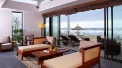 Sunrise Premium Resort