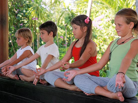 Отдых с детьми во Вьетнаме