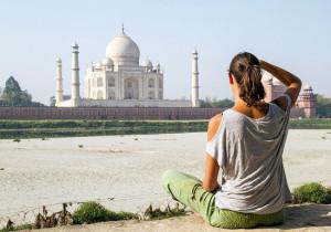 В Индию с Oberoi <br /> (VIP путешествие) <br /> 9 дней/8 ночей