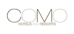 Como Hotels & Resorts