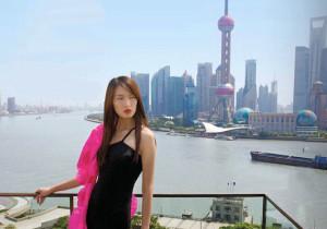 Длинный уик-энд в Шанхае <br />  (Индивидуальный тур) <br /> 6 дней/5 ночей