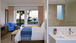 Hotel Paracas, а Luxury Collection Resort