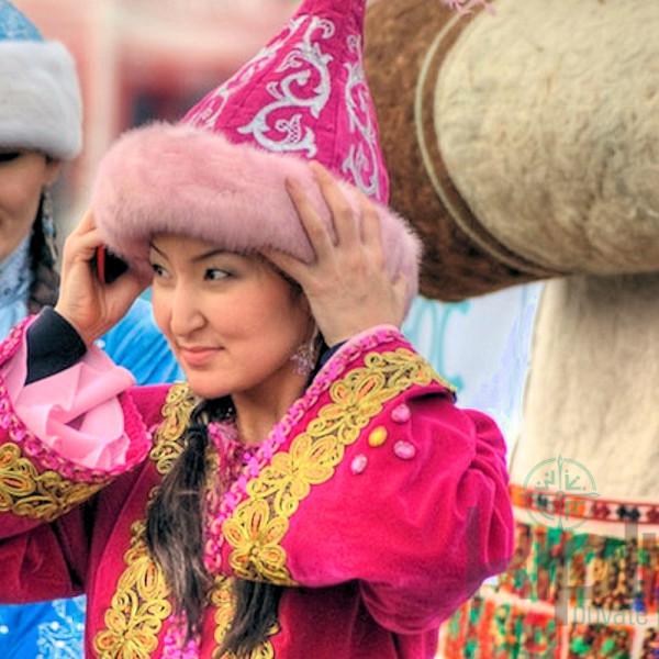 Казахстан_8
