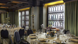 Palacio del Inka Hotel, a Luxury Collection