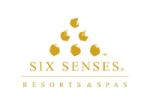 Six Senses