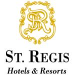 st-regis-logo