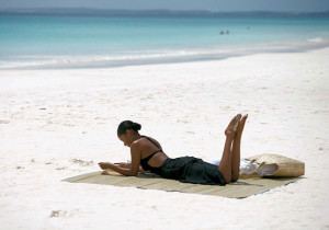 Карибский рай <br /> (Индивидуальный тур) <br /> 7 дней/6 ночей