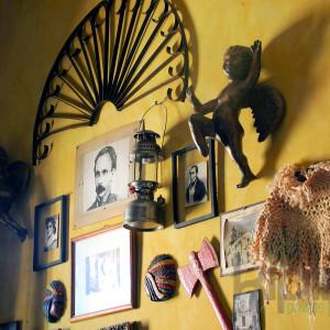 La Guarida, Гавана_15
