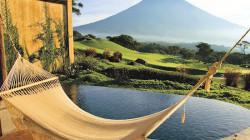 La Reunión Antigua Golf Resort