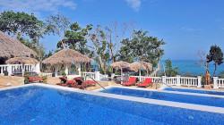 Royal Service at Paradisus Rio de Oro Resort