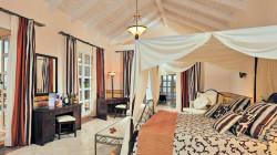 Royal Service at Paradisus Varadero Resort