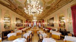Luna Hotel Baglioni
