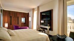 Hotel Imperiale Teormina