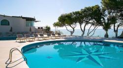 Il Castello, Forte Village Resort