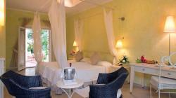 Pineta, Forte Village Resort