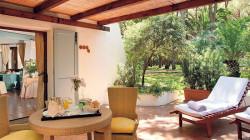 Villa del Parco & Spa, Forte Village Resort