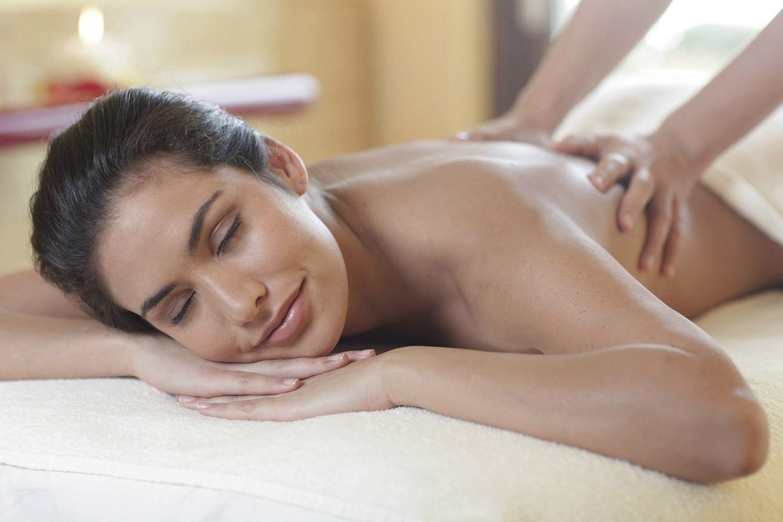 Секс после массажа ролики, Порно массаж и русский секс с массажистами 20 фотография
