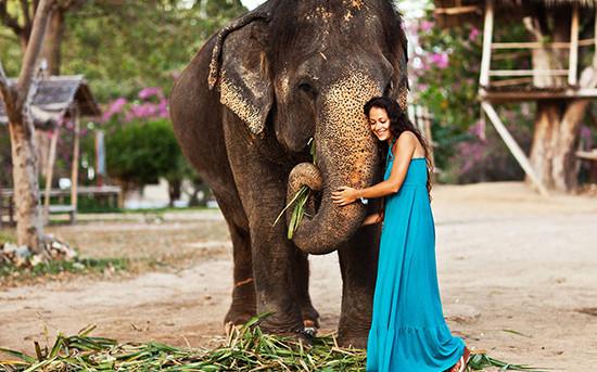 Promo цены на Banyan Tree Phuket1