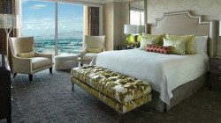 Four Seasons Las Vegas