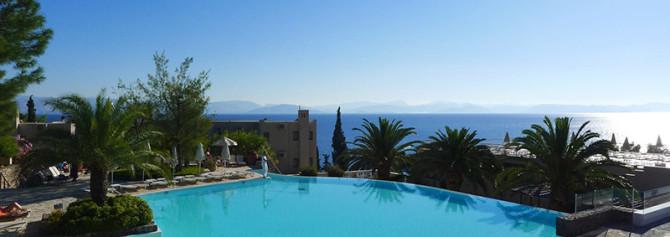 Marbella Beach Hotel Corfu_7