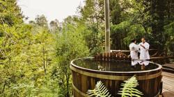 Nawelpi Lodge & Spa