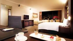Swissotel Quito Hotel
