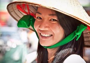 Весь Вьетнам с севера на юг (Индивидуальный тур)  <br /> 13 дней/12 ночей