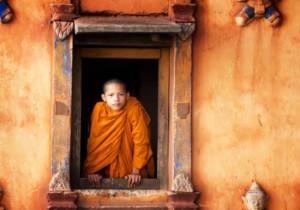 Лаос и Вьетнам <br /> (Индивидуальный тур)  <br />  15 дней/ 14 ночей