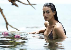 Отдых на острове Song Saa Private Island <br /> (VIP путешествие) <br /> 6 дней/5 ночей