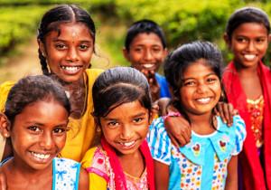 Краски Шри-Ланки <br /> (Базовый тур) <br /> 3 дня/2 ночи
