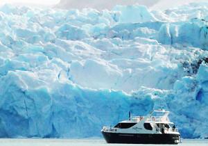 Экспедиция «Дух ледников»  <br /> (Индивидуальный тур) <br />6 дней/5 ночей