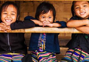 Гранд-тур в Камбоджу <br /> (Индивидуальный тур) <br /> 15 дней/14 ночей