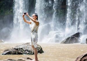Приключения в Камбодже <br /> (Индивидуальный тур) <br /> 4 дня/3 ночи