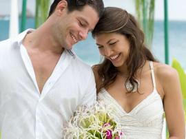 Свадебная церемония в Ayada Maldives_1