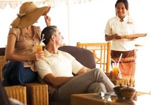 Дорога на Мандалай <br /> (VIP путешествие) <br /> 7 дней/6 ночей