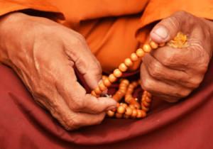 Знакомство с долиной Катманду <br /> (Индивидуальный тур) <br /> 4 дня/3 ночи
