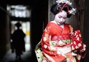 Большое путешествие по Японии <br /> (VIP путешествие) <br /> 12 дней/11 ночей