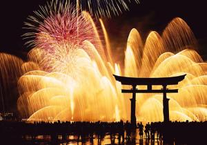 Новый год в Японии <br /> (Индивидуальный тур) <br /> 7 дней/6 ночей