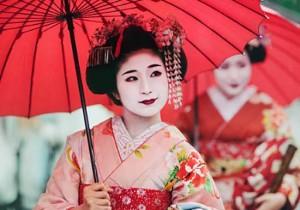 Знакомство с Японией <br /> (Индивидуальный тур) <br /> 7 дней/6 ночей