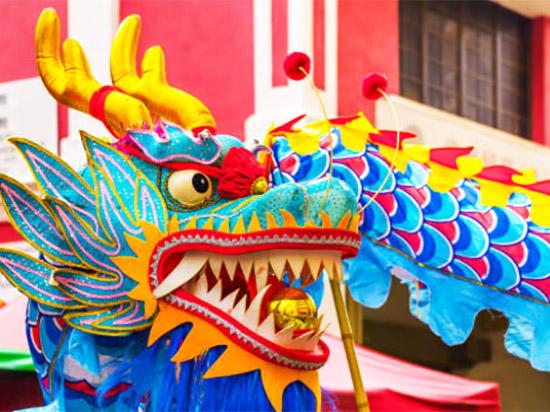 Китайский новый год_1
