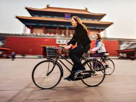 Длинный уик-энд в Пекине <br />  (Индивидуальный тур) <br /> 6 дней/5 ночей
