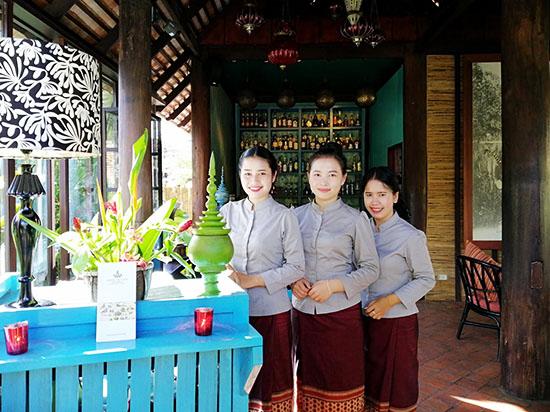 Manda de Laos_1